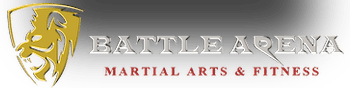battle-arena-lion-logo-2-web-sdw-4